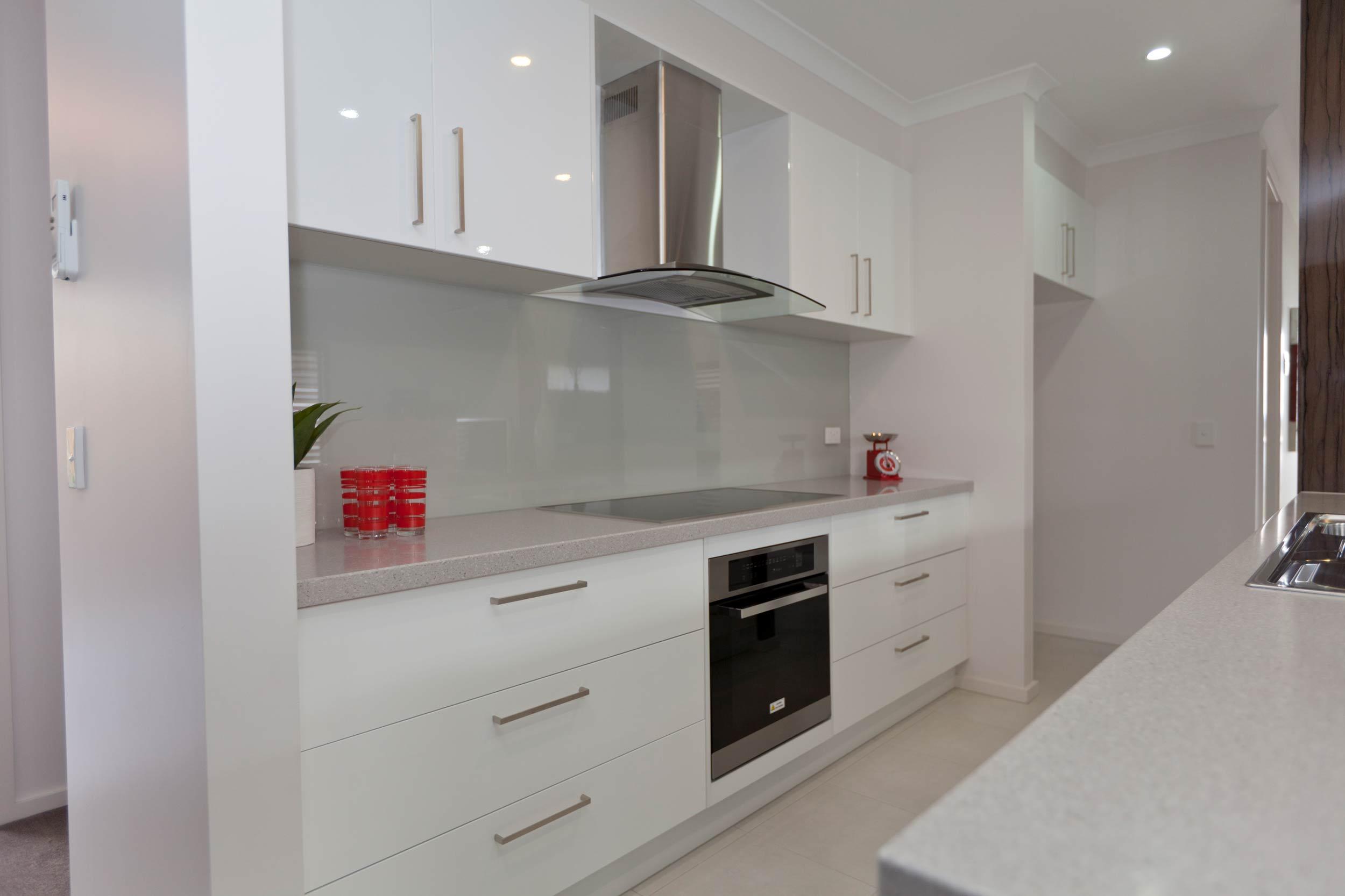 Bonlex Australia Kitchen Cabinets010 Bonlex Australia