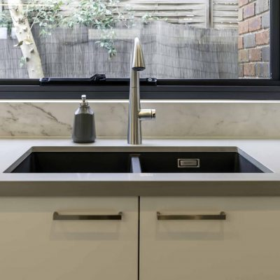 Designerform _ Bonlex Classic White Satin WoodWizards Kitchens4