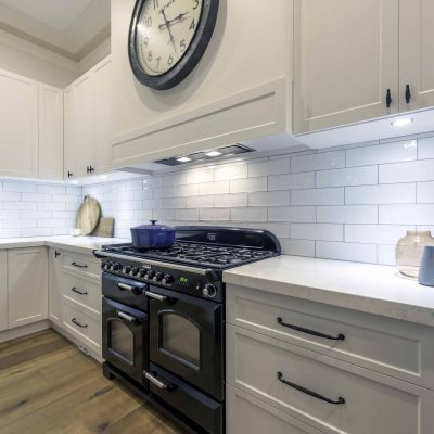 Designerform_ Bonlex Classic White Satin WoodWizards Kitchens3