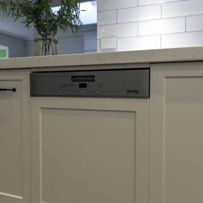 Designerform_ Bonlex Classic White Satin WoodWizards Kitchens6