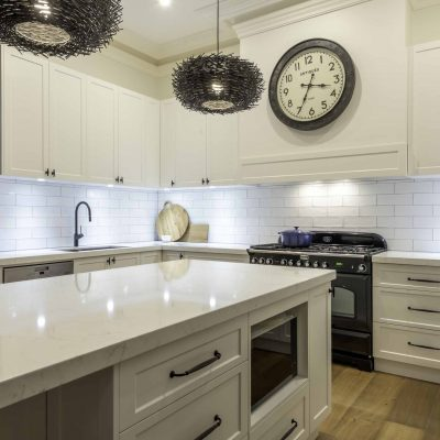 Designerform_ Bonlex Classic White Satin WoodWizards Kitchens7
