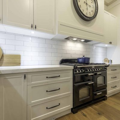 Designerform_ Bonlex Classic White Satin WoodWizards Kitchens8